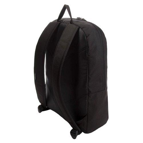 Plecak Converse Speed miejski sportowy szkolny turystyczny treningowy
