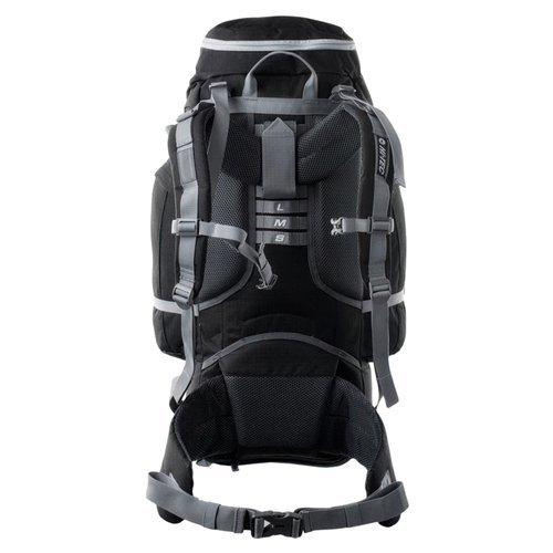 Plecak Hi-Tec Traverse 55L turystyczny sportowy trekkingowy