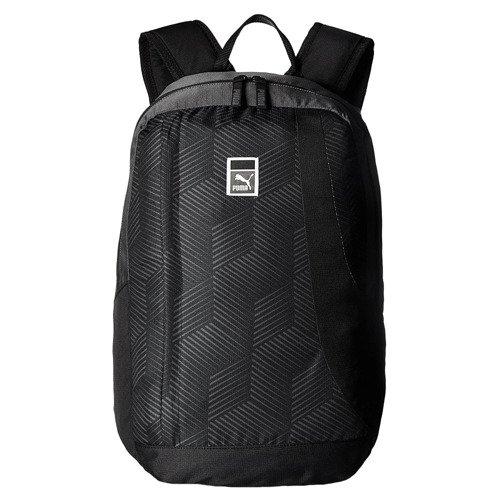 Plecak sportowy Puma Sole Backpack szkolny turystyczny treningowy