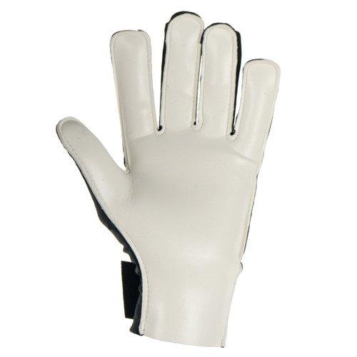 Rękawice bramkarskie Adidas ACE Young Pro Manuel Neuer treningowe