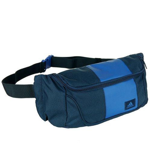 Saszetka na pas Adidas CC Waistbag torebka nerka biodrówka