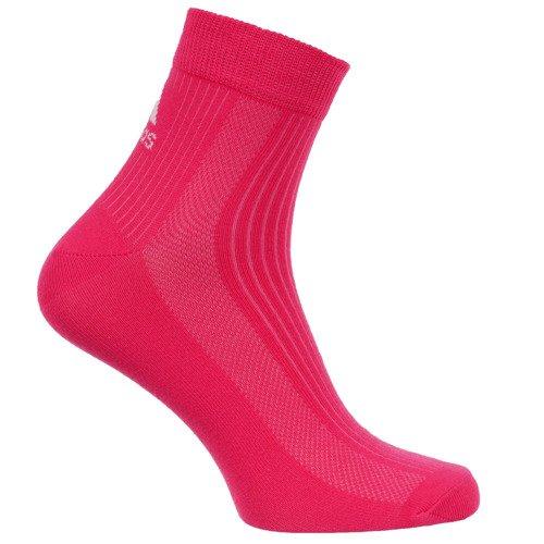 Skarpetki Adidas Lin Ankle unisex sportowe skarpety do biegania