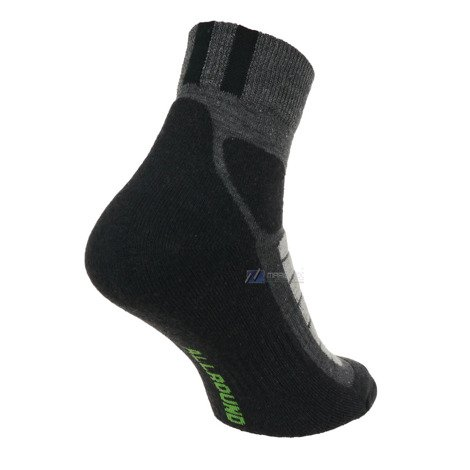 Skarpety Adidas TERREX trekkingowe outdoor termoaktywne