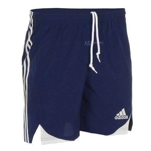 Spodenki Adidas męskie MNS Mil Sho sportowe treningowe