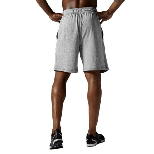 Spodenki Reebok CrossFit Performance męskie sportowe na siłownie