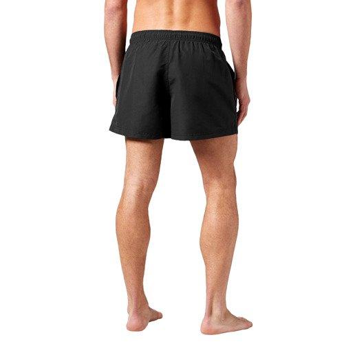 Spodenki męskie Reebok BW Basic szorty kąpielowe do pływania