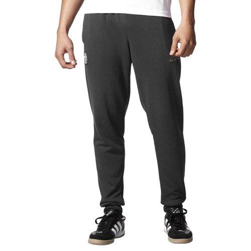 Spodnie Adidas Juventus Sweat męskie dresy sportowe treningowe