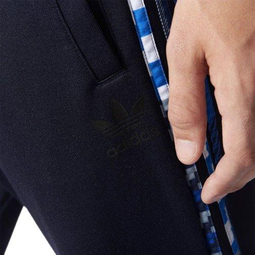 Spodnie Adidas Originals Essentials męskie dresy dresowe sportowe
