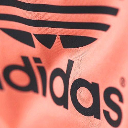 Spodnie Adidas Originals Leggings damskie legginsy sportowe limitowana edycja