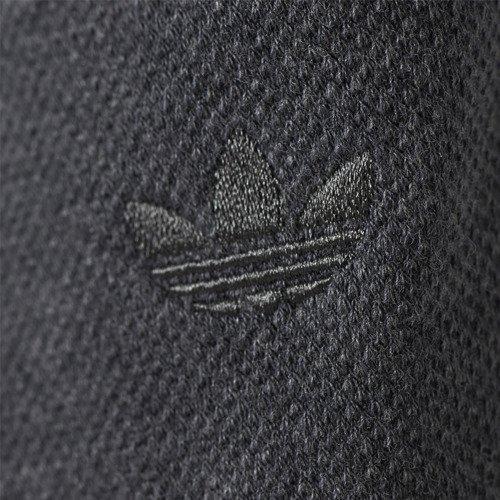 Spodnie Adidas Originals Loose Track Q4 damskie dresowe sportowe