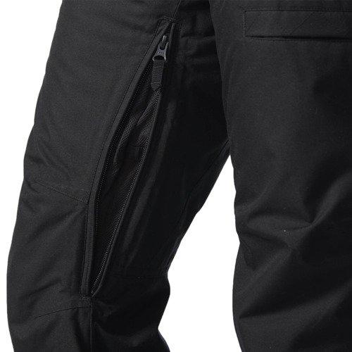 Spodnie Adidas Originals Regular Insulated damskie ocieplane narciarskie na snowboard
