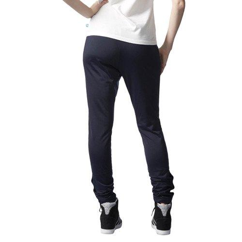 Spodnie Adidas Originals Rita Ora Cosmic damskie dresowe