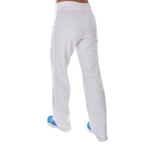 Spodnie Puma Jersey damskie dresowe sportowe fitness