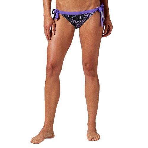 Strój kąpielowy Reebok BW Strin majtki dół bikini