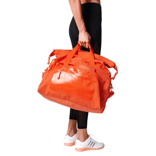 Torba Adidas Good TeamBag damska torebka treningowa podróżna sportowa
