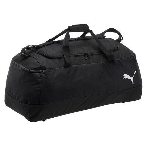 Torba Puma Pro Training II Large Bag unisex sportowa treningowa podróżna
