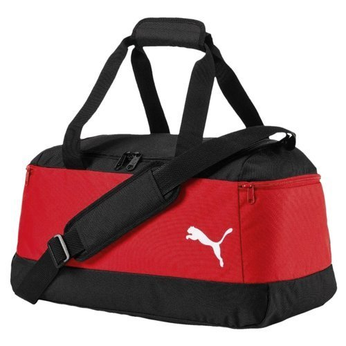 Torba Puma unisex sportowa treningowa podróżna