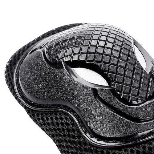 Zestaw ochraniaczy Meteor Protective Set Ultra ochraniacze na rolki skate